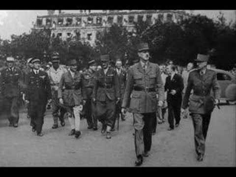 pourquoi la deuxième guerre mondiale