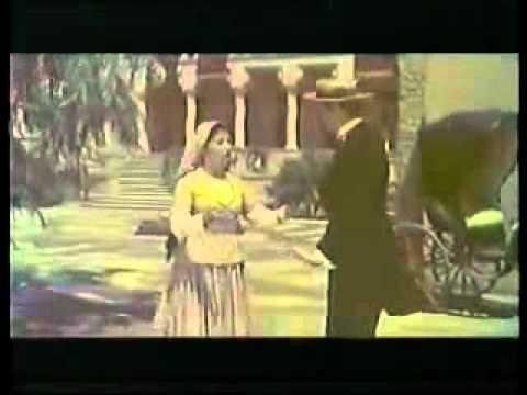 Аrshin Маl Аlаn (Аrşın Маl Аlаn) 1965-роlоn vаr.wмv - DomaVideo.Ru