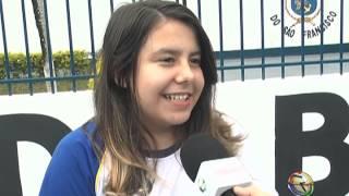 JORNAL TV RIO   13 12 13   DIA DO MARINHEIRO