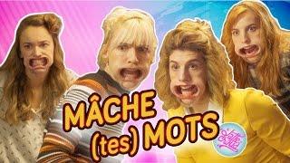 Video Mâche tes mots - LE LATTE CHAUD MP3, 3GP, MP4, WEBM, AVI, FLV September 2017