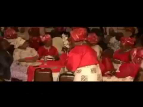 King Wasiu Ayinde Marshal Chicago Special Live Concert In Chicago
