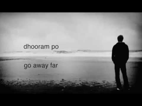 Video Poo Nee  poo lyric WhatsApp status download in MP3, 3GP, MP4, WEBM, AVI, FLV January 2017