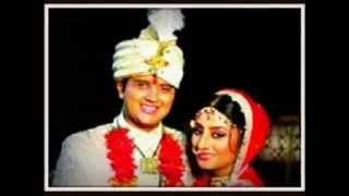 Watch Neha when she married her real husband.