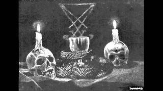 Download Lagu VOID MEDITATION CULT - Consecrated By Sacrifice Mp3