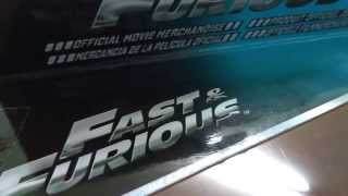 Nonton fast & furious official movie merchandise Film Subtitle Indonesia Streaming Movie Download