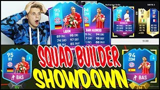 95 LEGEND LAHM & 94 LEGEND BUY FIRST GUY SQUAD BUILDER CHALLENGE!! - FIFA 17 ULTIMATE TEAM (DEUTSCH)►► FIFA 17 COINS fürs TOTS (100% SICHER & in 2 MIN) : https://goo.gl/Qbg4Y1 (+ 8% Rabatt : FIFAGAMING) ►► FIFA 17 Accounts mit FIFA COINS : https://goo.gl/Qbg4Y1► MEIN SHOP : https://www.shirt-tube.de/youtuber/fifagaming/►► MEINE SPONSOREN :✖️ FIFA COINS,FIFA POINTS,XBOX/PSN Cards bei IGVUALT : https://goo.gl/Qbg4Y1✖️ FIFA COINS,FIFA POINTS, GAMEKEYS, XBOX/PSN Cards bei MMOGA : http://mmo.ga/u2TN►► Meinen BRUDER (Claas) ABONNIEREN : https://goo.gl/rT2mda►► FOLGT MIR HIER (um nix zu verpassen) :✘✘✘ MEINEN 2. KANAL ABONNIEREN!! : https://goo.gl/fNQ4I8 ✘ INSTAGRAM : https://goo.gl/tFHdQr✘ Twitch Livestreams : https://goo.gl/EBkWa6✘ Facebook: http://on.fb.me/1R9BJom★ BUSINESS EMAIL : tiradorlp@googlemail.com✘ Mein Designer : https://goo.gl/O1OJg9●▬▬▬▬▬▬▬▬▬▬▬▬▬▬▬▬▬▬●Falls ihr mich unterstützen wollt, kauft BITTE über MEINE LINKS in der Videobeschreibung.Es kostet euch keinen Cent mehr & ihr unterstützt MICH!! DANKE