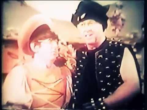Fol-de-Rol (Sid & Marty Krofft, 1971)