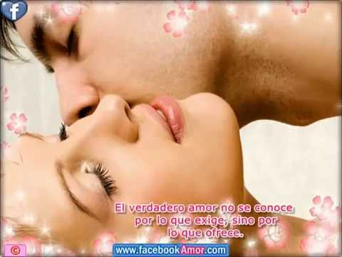 Frases românticas - Frases de amor con imagenes de parejas romanticas