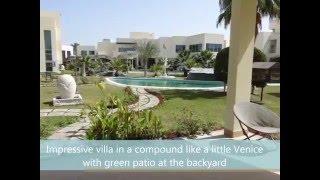 Hamala Bahrain  city photos gallery : Modern 5 BR SF villa for rent in Hamala, Bahrain