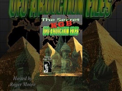 The Secret KGB UFO Abduction Files