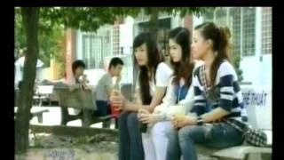 Lặng Lẽ Yêu Em (Việt Nam) - Tập 19 - Bạch Công Khanh
