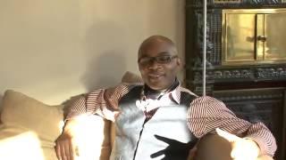 Partie 1:  Charles Onana sur Laurent Gbagbo, le droit à la différence