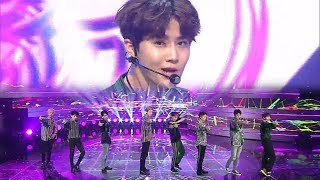 SBS Inkigayo 인기가요 EP923 20170813EXO(엑소) - Ko Ko BopSBS Inkigayo(인기가요) is a Korean music program broadcast by SBS. The show features some of the hottest and popular artists' performance every Sunday, 12:10pm. The winner is to be announced at the end of a show. Check out this week's Inkigayo Line up and meet your favorite artist!☞ Visit 'SBS Inkigayo' official website and get more information:http://goo.gl/4FPbvz☞ Enjoy watching other stages of your favorite K-pop singers!:https://goo.gl/n2mUBS