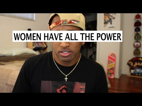 swoozie - Ok fellas, whether we want to admit it or not, girls have more power than we might realize. They affect the way we walk, talk, dress and act since we turned ...