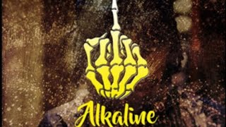 Download Lagu Alkaline - Middle Finger (Tommy Lee Diss ?) Mp3