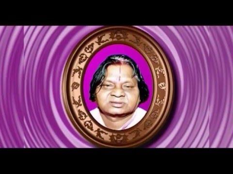 Video Baba Mila Re - Gulab Baba Ki Duniya Diwani -  Ashram Takarkheda & Katel download in MP3, 3GP, MP4, WEBM, AVI, FLV January 2017