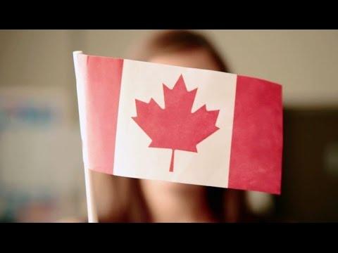 Curso Académico no Canadá