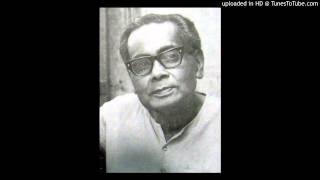 Download Lagu Kothay Jabe Tumi 1(কোথায় যাবে তুমি )-DEBABRATA BISWAS Mp3