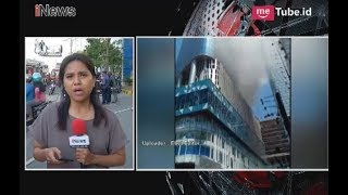 Video Kebakaran di Tunjungan Plaza, 10 Unit Damkar Diterjunkan - Special Report 11/04 MP3, 3GP, MP4, WEBM, AVI, FLV Oktober 2018