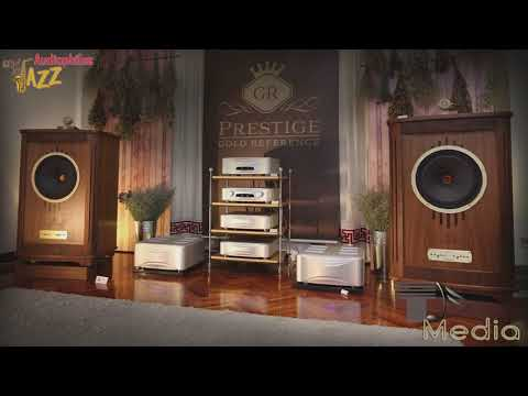 [HQ Music] - Sound Test Demo - Greatest audiophile music collection 2018 - TD Media