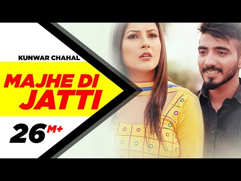 Majhe Di Jatti Songs mp3 download and Lyrics