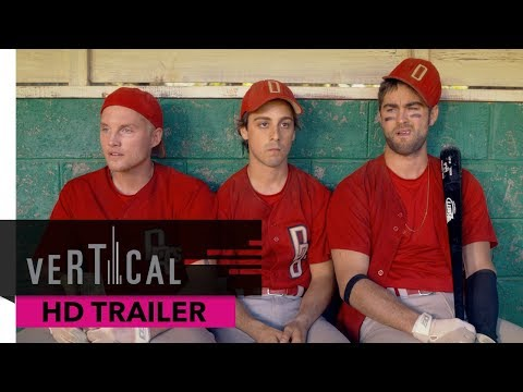 Undrafted (Trailer)