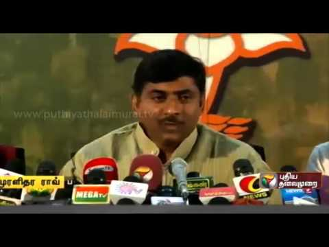 BJP-is-ready-to-contest-in-TN-assembly-elections-Muralidhar-Rao