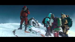 Nonton Everest movie - on the top scene Film Subtitle Indonesia Streaming Movie Download