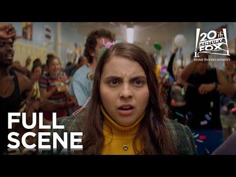Booksmart | Full Scene | FOX Home Entertainment