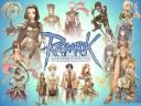 Ragnarok Online – Prontera Theme