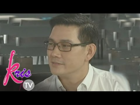 Why Richard Yap ventures into restaurant and pet shop business
