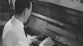 Watch the HD Quality remaster: http://youtu.be/utHtDqwf5cQ lyrics/translation/traducion/traduzione [1958 tratto dal film Toto',...