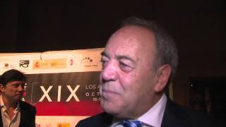 Recent Spanish Cinema 2013 PRESS FOOTAGE_2