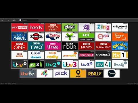 TOTV to tv uToTV TO!TV #totv