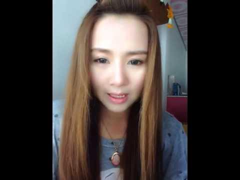 ทำจมูก - วิดีโอที่สร้างด้วยแอ็พ Socialcam: http://socialcam.com.