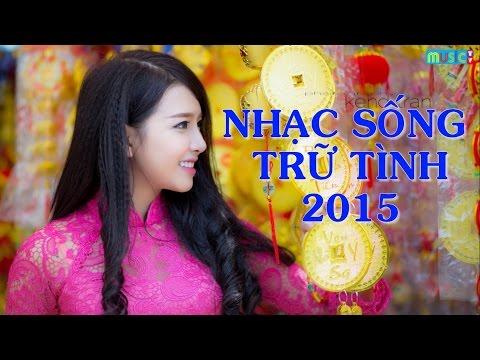 Nhạc Sống Hà Nam Hay 2015 - Về Hà Nam đi em