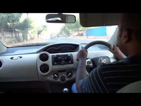 #Cars@Dinos: Toyota Etios Liva 2014 Interior Exterior Walkthrough (price, mileage, etc.)
