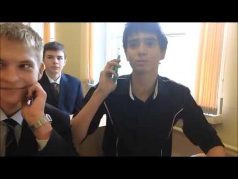 Сравнение 7 и 11 классов (видео)