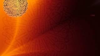 Muhammed Suresi - Konuşan Kuran-ı Kerim 047 (Arapça - Türkçe)