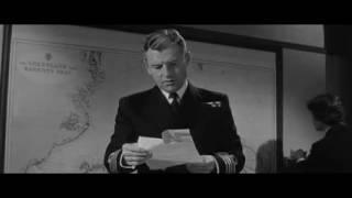 Video Coulez le Bismarck ! - Film de Guerre Complet En Français MP3, 3GP, MP4, WEBM, AVI, FLV Agustus 2018