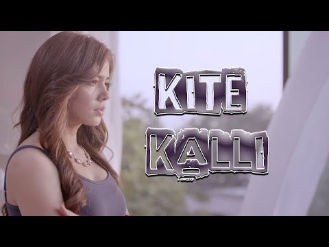 KITE KALLI - Maninder Buttar || Preet Hundal || Panj-aab Records || Latest Punjabi Songs 2016