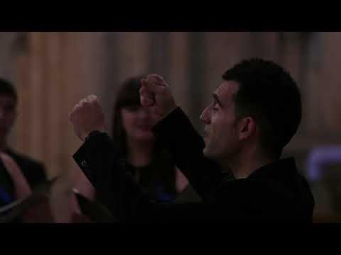 Inscriptions ouvertes pour les Rencontres Nationales de Chant Choral !