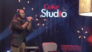Kaavish, Neun La Leya, Coke Studio, Season 8, Episode 3