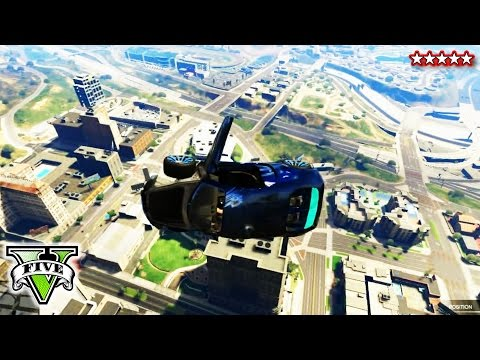 Launch - GTA 5 Launch Glitch Fun - GTA Online LAUNCH GLITCH My crew and I play GTA5 online and mess around with the GTA V launch glitch in GTA 5 multiplayer online. We drive cars into it and throw...