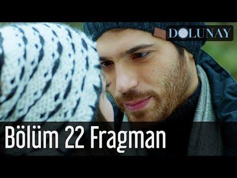 dolunay - primo promo esteso della puntata n. 22