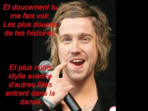 Julien Doré, Coeur de pirate -Pour un infidèle