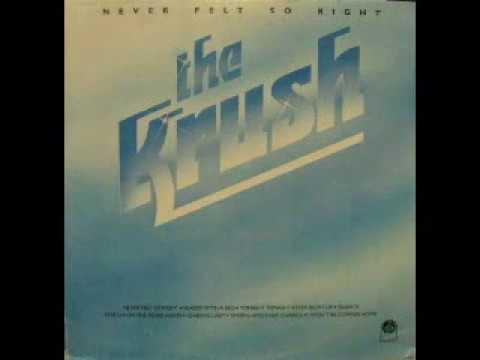 The Krush - Reach