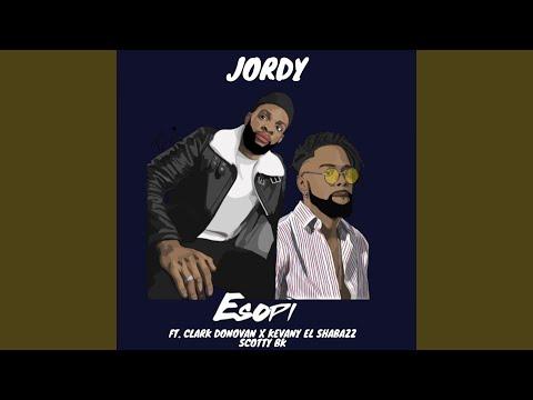 Esopi (feat. Clark Donovan, Kevany El Shabazz & Scotty BK)