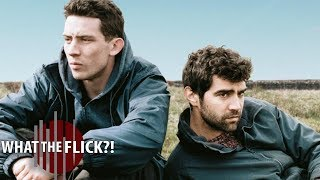 Nonton God's Own Country - Official Movie Review Film Subtitle Indonesia Streaming Movie Download