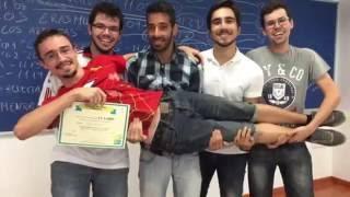 Proyecto compañero 2015/2016